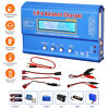 Wireless Stereo Headset Mic Adapter Converter For XBOX ONE/X/S Game Controller