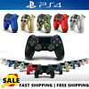 For PS4 Playstation 4 Controller V2 Dualshock 4 Wireless PS4 Gamepad PS4 USA