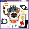 For Craftsman 6.0HP OHV Engine 3000 Watts Generator Part 214706 Carburetor Carb
