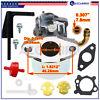 Carburetor carb for Craftsman 917.297010 917297010 825 series 24'' front Tiller
