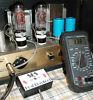 Dual Bias testing probe tool for tube amplifier biasing adjustment MADE IN USA