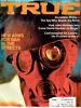 True Steam Whistle Designer BILL WENZEL Kim Philby USS NEW JERSEY Dune Buggies