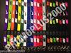 Nike Lanyard Detachable Keychain iPod Camera Strap Badge ID Free Shipping !
