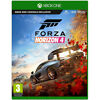 Xbox One - Forza Horizon 4 - digital redeemable CD-Key + quick delivery