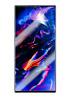 2 PACK Samsung Galaxy Note 10 Screen Protector 9H Curved 3D Anti Scratch TPU