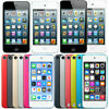 Apple iPod Touch 4th,5th,6th Generation-16GB 32GB 64GB MP3 Player-Fast Delivery