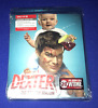 SEALED Dexter 4th Fourth Season BLU-RAY Showtime TARGET EXCLUSIVE w/bonus disc