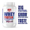 MD Whey Protien 2lb (2 flavors!)