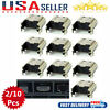 HDMI Port Socket Jack Connector Replacement for SONY Playstation-4-PS4 Console