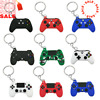 PS4 XBOX Controller Keychain 1PC Keyring Cute Novelty Items Premium Console SALE