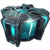 ark survival evolved XBOX PVE 72 Cryopods